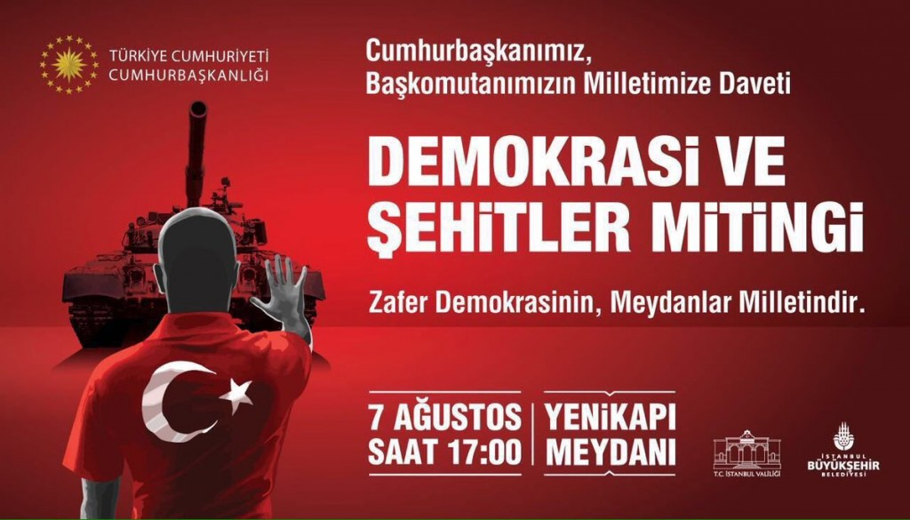 ibb-miting-cagri-