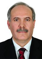 HamzaKandur